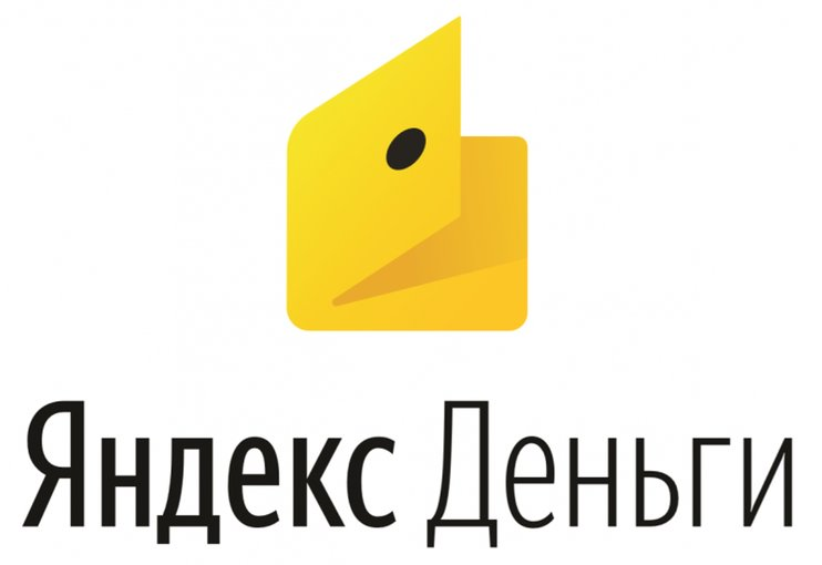 yandex-money